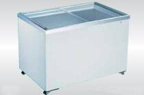 freezer-ig_range
