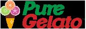 Pure Gelato Wholesale